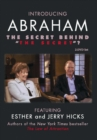Introducing Abraham : The Secret Behind 'The Secret'?